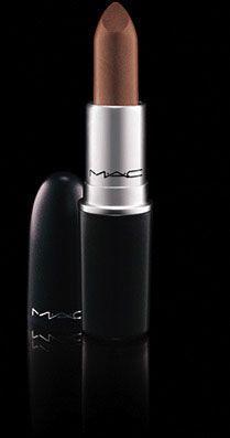 MAC Cosmetics: Lipstick in Chintz Lipstick Mac, Fall Lipstick, Orange Lipstick, Mac