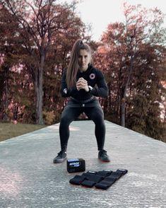 !!!SÚŤAŽ UKONČENÁ!!! S @kejt.rin sme si pre teba prichystali súťaž o tieto skvelé veci: - Mesačný tréningový a nutričný coaching na mieru 📈 - 3x textilná guma POWER SYSTEM s tromi levelmi odporu 🤸🏻♀️ - 1 krabička predtréningoviek PROM-IN s príchuťou podľa vlastného výberu ⚡️ PODMIENKY SÚŤAŽE: - daj follow na náš profil a na profil @kejt.rin - označ 2 fit kamošov, ktorí by sa tiež mali zapojiť  Pre zvýšenú šancu výhry sa choď zapojiť do súťaže aj… Punk, Fitness, Style, Fashion, Moda, La Mode, Fasion, Punk Rock, Keep Fit