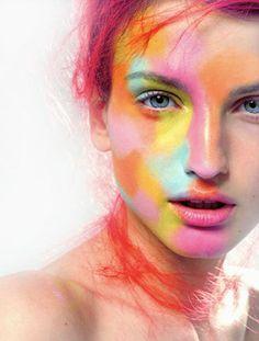 Google Image Result for http://flobrooks.myblog.arts.ac.uk/files/2010/11/p31.jpg