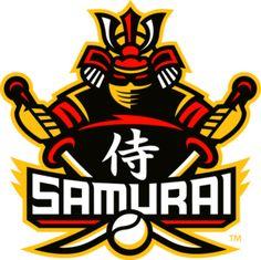 File:Japan Samurai Bears Main Logo.png