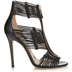 Jimmy Choo's Shoes - jimmy choo shoes #jimmychooshoes #jimmychoo #jimmychooglasses #jimmychoobags