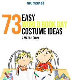 world book day bookmark template.html