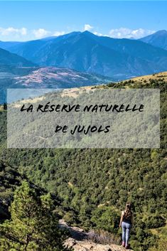 Andorra, Pyrenees, Destinations, Bucket, Europe, Mountains, Blog, Backpacking Tips, Nature Reserve