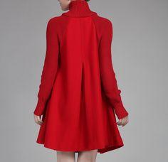 plus size coats for women | 2012 women plus size winter coats designer winter jackets for sale ...