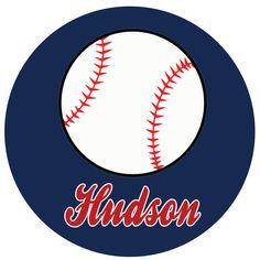 Iron On Transfer DIY Shirt  Baseball by RealCuteKids on Etsy, $7.00