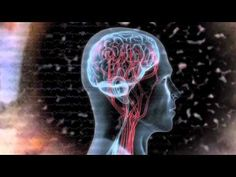 What is Biofeedback and Neurofeedback? A Mind Media video featuring NeXus-10 and NeXus-32 - YouTube