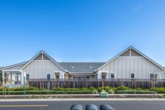 Marina Real Estate + Homes for Sale - Marina, CA Real Estate Houses, Estate Homes, Sliding Glass Door, Glass Doors, East Garrison, Marina Ca, Cypress Grove, Monterey County, California Homes