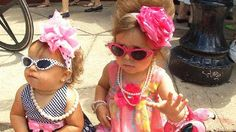 20th Anniversary of Honfest Held in Hampden - WBFF Fox Baltimore - News - Top Stories