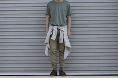 #menswear #fashion #outfit #streetstyle