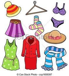 6aa29354a2 J'ai mis en ventes quelques vêtements sur le site Vinted. Si vous êtes