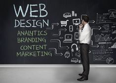 Web Designers and Web Design Company in Cochin, Ernakulam, Kerala. We offer web designing, web development, Digital marketing and SEO services at best price. Our web designers are experts in website design and graphic design. Call 00931 for FREE Quote. Design Websites, Web Design Services, Web Design Trends, Web Design Inspiration, Design Agency, Design Ideas, Content Marketing, Internet Marketing, Online Marketing