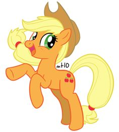 My+Little+Pony+apple+jack+Cosplay | Cosplay Island | View Costume | Shajyla - Applejack