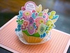 Free Pattern - Kagisippo pop-up cards_2