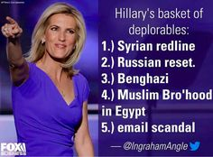 Hillary's deplorable supporters. Hard evidence kicks someone right where it counted in her Donkey A......