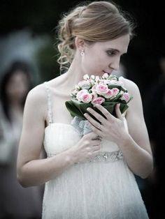 http://delas.ig.com.br/noivas/cerimoniaefesta/casamento-a-francesa/n1237787886931.html