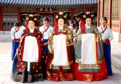 Ladies of the Palace (Hangul: 여인천하) is a 2001 South Korean historical television series starring Jeon In-hwa and Kang Soo-yeon. It aired on KBS2 for 150 episodes. Chung Nanjeong was a Korean politician and philosopher. She was a concubine and became the 2nd wife of Yun Won-hyung, Prime minister and 13th King Myeongjong's uncle.