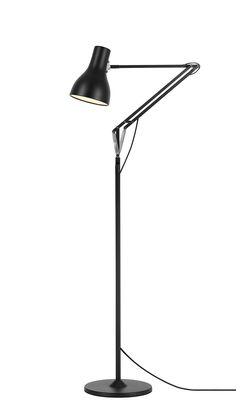 54 best anglepoise sightings images in 2016 floor lamps interior rh pinterest com