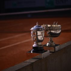 The official site of the 2016 Roland-Garros is designed, built and hosted by IBM. We feature information on the French Open tennis tournament, player stats, schedule of play, results, interviews, and real-time scores.