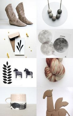 calm day by nastia sleptsova on Etsy--Pinned with TreasuryPin.com