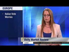 OptionsXO's Daily Market Update Dec. 2 2016