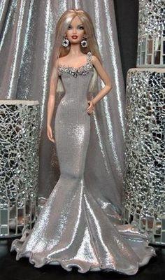 Lovvvvve the dress!