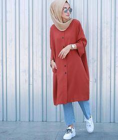 #hijabfashion                                                       …