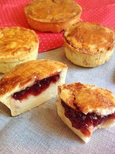 Imagen 6 Sweet Recipes, Cake Recipes, Dessert Recipes, Desserts, Dessert Ideas, Confort Food, Bread Cake, Mini Foods, Cake Shop