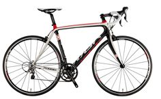Buy Specialized Tarmac Sport 2016 Road Bike from Price Match, Home delivery + Click & Collect from stores nationwide. Bike Art, Road Bikes, Road Cycling, Bike Life, Sports, Evans, Graphics, Models, Tattoos