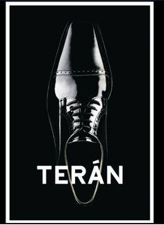 Gonzalo Teran