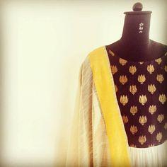 #milkdesignshop#love#vogueindia#vogue#highheelconfidential#salwarkameez#handcrafted#madeinindia#handembroidery#ethnicwear#indiandesigner#indiansuit#Elle#prissy#fashionweek#wedding#instafashion#indianfashion#bridal#indianbride#bollywood#kurta#hijab