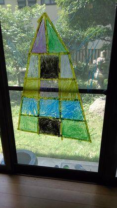 Terrarium, Windows, Facebook, Home Decor, Terrariums, Decoration Home, Room Decor, Home Interior Design, Ramen