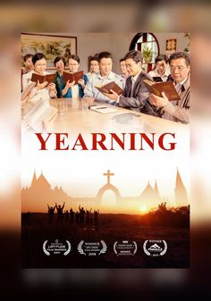 Are you yearning for the Lord to come and rapture you into the kingdom of heaven? Watch now. This #movie will help you find the path to be raptured and fulfill your wishes. #Our_Saviour_Has_Arrived #second_coming_of_Jesus #Jesus_return #Christian_Movies