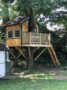 Tree house plans for one tree. Simple Two Tree Treehouse Plans Two Tree Two Tree Tree Plans Single Tree Treehouse Platform Plans Nohatsmarketingcom Two Tree Treehouse Plans Tree House Plans Two Trees Best Tree Houses