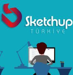 Sketchup Eğitimi konsuunda,nereden Başlamanız gerektiğini anlatan bir konu içeriğidir.Düzenli çalışma şekilleri sizin daha başarılı olmanızı sağlar.Bu yüzden makale içerisindeki videoları takip ederek kendinizi geliştirebilirsiniz.
