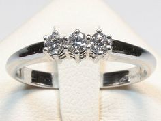 Gioielli Oro, gioielli raffinati anche on line The Wedding Italia