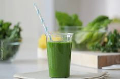 Proven Juicing Recipes for Weight Loss | Health Ature
