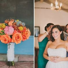 http://happily.io Marissa and Greg - Photography by: Fondly Forever Photography