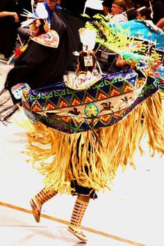 women's fancy shawl jocy bird | That shawl is LEGIT!