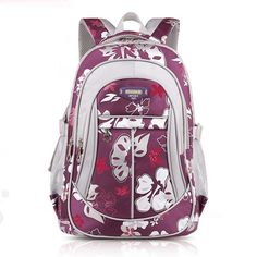 cb27a69c06ff Vrtrend Junior High School Backpacks For Girls Primary Kids Bags High  Quality Large Size Capacity School Bags For Children Girls