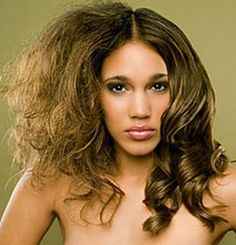 Good Hair Diaries: Is Your Hair Fried, Dyed And Laid To The Side? - http://goodhairdiaries.blogspot.com/2013/05/is-your-hair-fried-dyed-and-laid-to-side.html