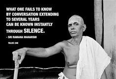 Bhagawan quotes