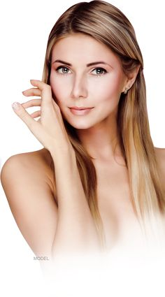 BOTOX® Cosmetic: If you've started to notice crow's feet or deep frown lines between your eyes, BOTOX® Cosmetic can help restore a younger and fresher look without surgery. BOTOX® Cosmetic injections offer a safe and easy way to soften facial wrinkles in a timely and effective way for up to 4 months.