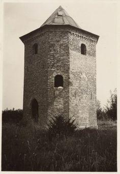 Landfort, Megchelen