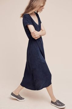 Shop the Sans Souci Midi Dress and more Anthropologie at Anthropologie today. Read customer reviews, discover product details and more.