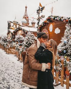 christmas couple I want to travel the world with you. Go to every country, every city, take pictures and just be happy. Because together with you, I know I will be. Cute Relationship Goals, Cute Relationships, Christmas Couple, Winter Christmas, Xmas, Holiday Pictures, Christmas Photos, Happy Pictures, Couple Goals Cuddling