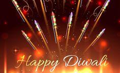 Happy Diwali 2016 Facebook Status and latest Whatsapp Status