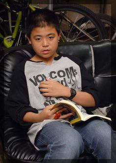 Zhang Bo Han http://wiki.d-addicts.com/Zhang_Bo_Han