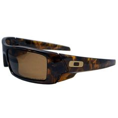 oakley gascan brown tortoise polar sunglasses  oakley sunglasses,oakley sunglasses gascan tortoise polarized 12 855 $