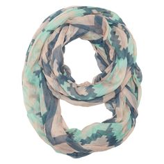 EUPHRONICA - accessories's hats, scarves & gloves women's for sale at ALDO Shoes.