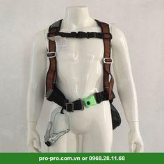 dây đai an toàn tại phú nhuận